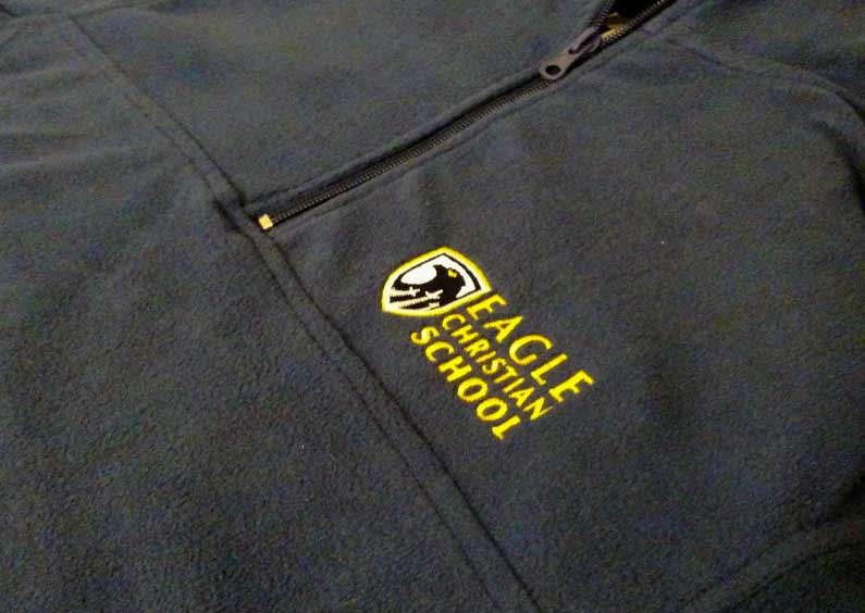 custom-embroidery-eaglejacket2