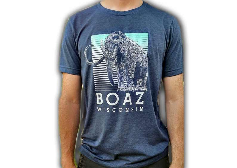 custom-shirt-boaz