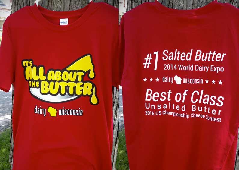 custom-shirts-alcam