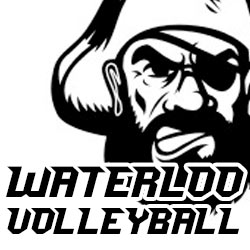 Waterloo Volleyball