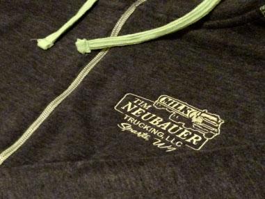 custom-apparel-embroidery