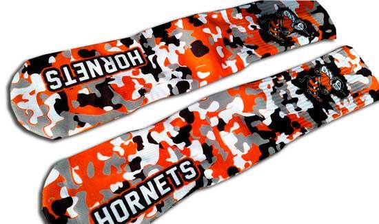 custom-socks-hornet1