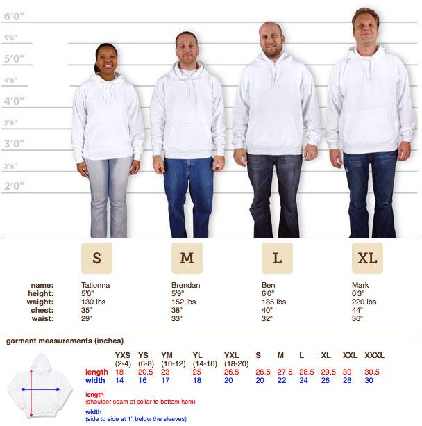 Hanes-hoodie-sizing-adult