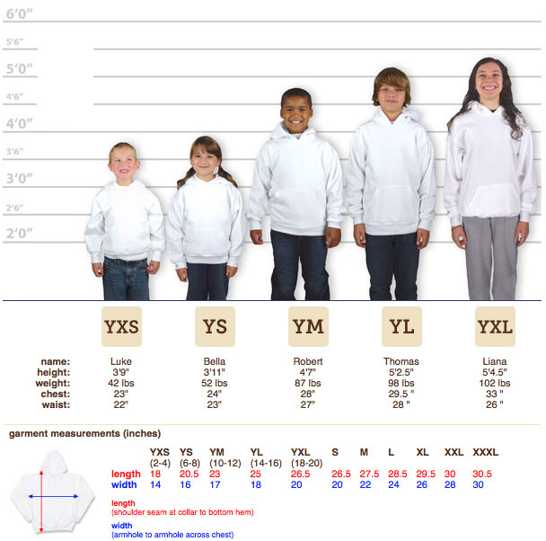 Hanes-hoodie-sizing-youth