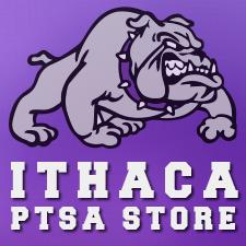 Ithaca PTSA