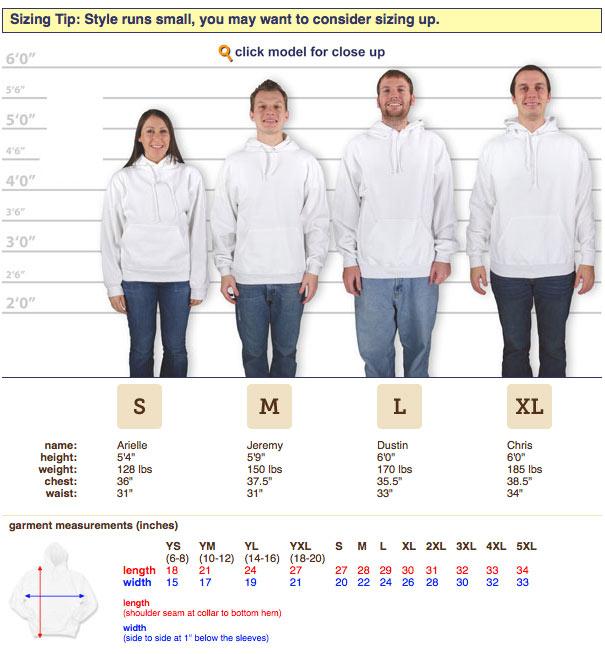 Jerzees-nublend-adult-hoodie