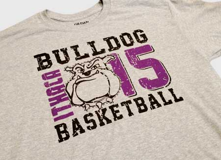 basketball-school-shirt