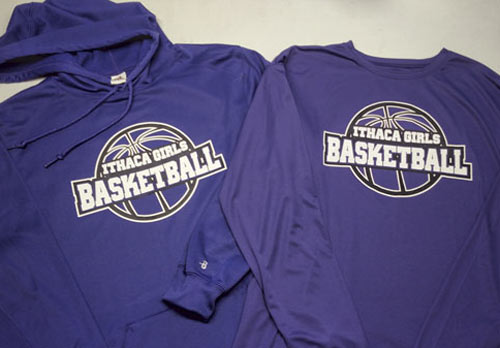 ithaca-basketball-custom-tshirts
