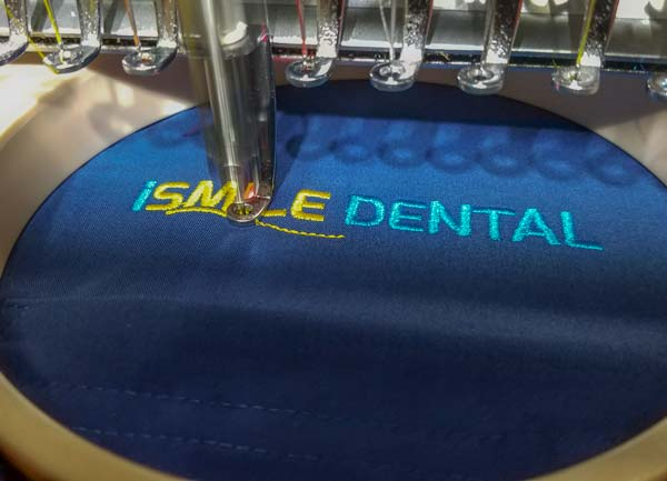 custom-embroidered-work-shirts