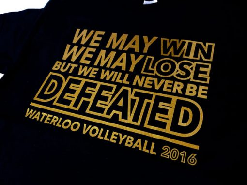 custom-gold-glitter-shirts