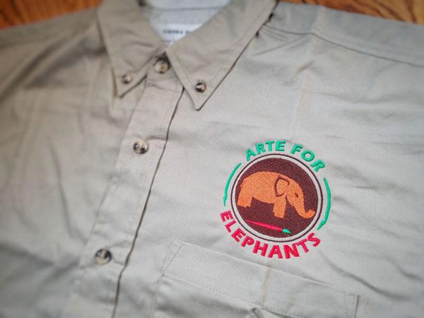 custom-shirt-embroidery-arte