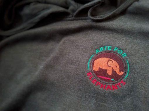 custom-shirt-embroidery-arte2