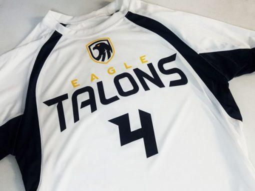 custom-soccer-jerseys-eagle