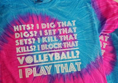 custom-volleyball-tiedye-shirts