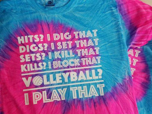 custom-volleyball-tiedye-shirts