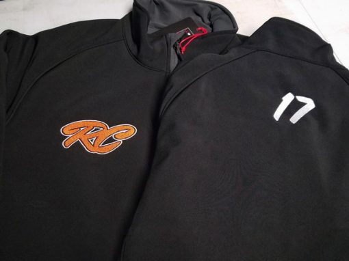 embroidered-jackets-soccer-sports