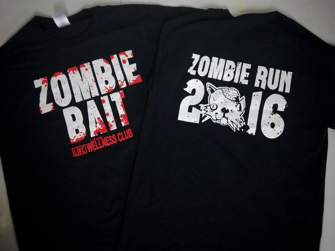 custom-zombie-shirts-screen-print