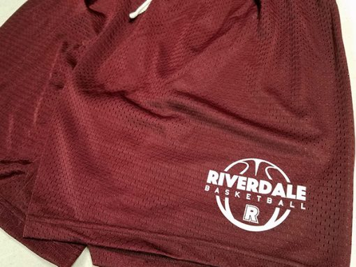 custom-basketball-shorts-screen-print-vinyl