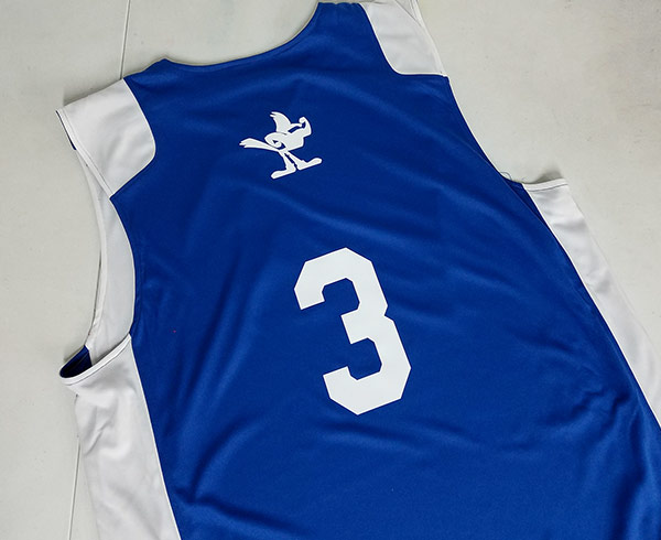 custom-drifit-reversiblejersey-screenprint