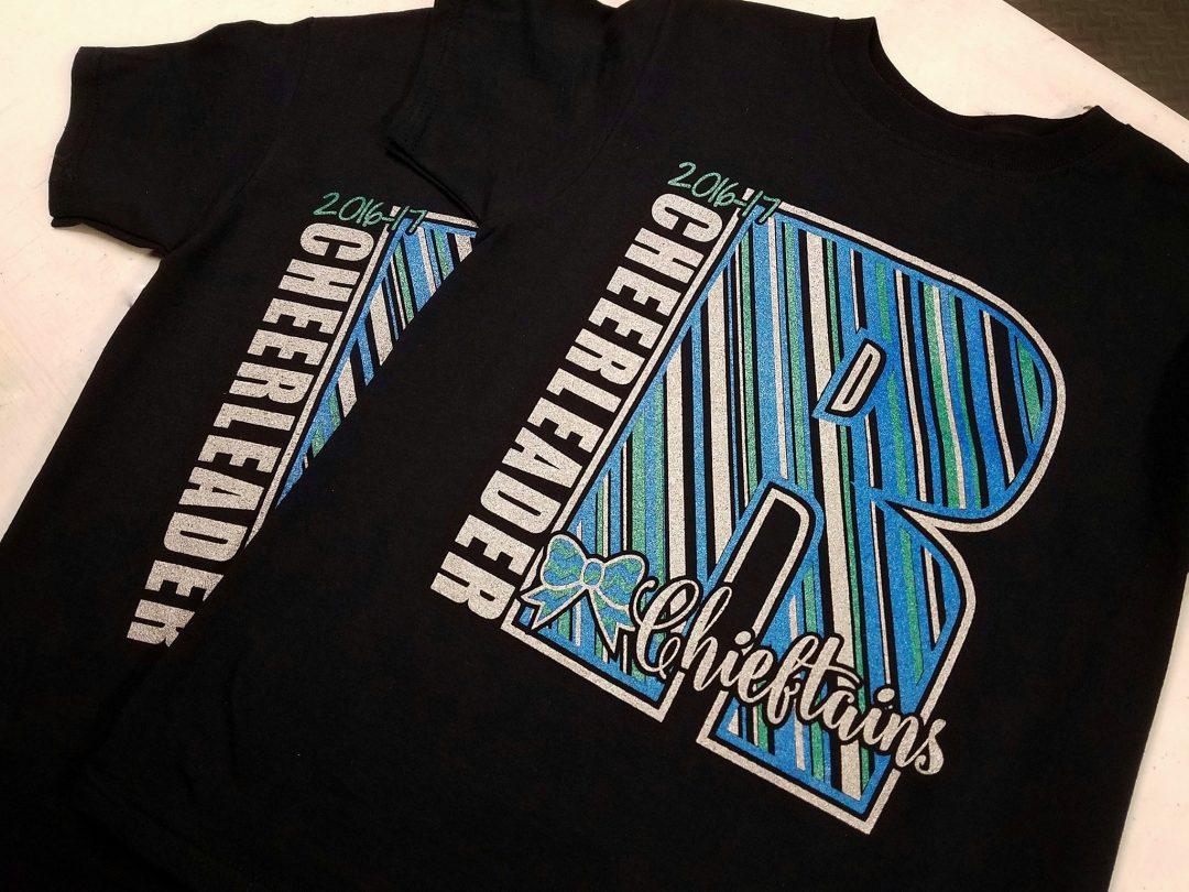 custom-glitter-screen-print-shirts