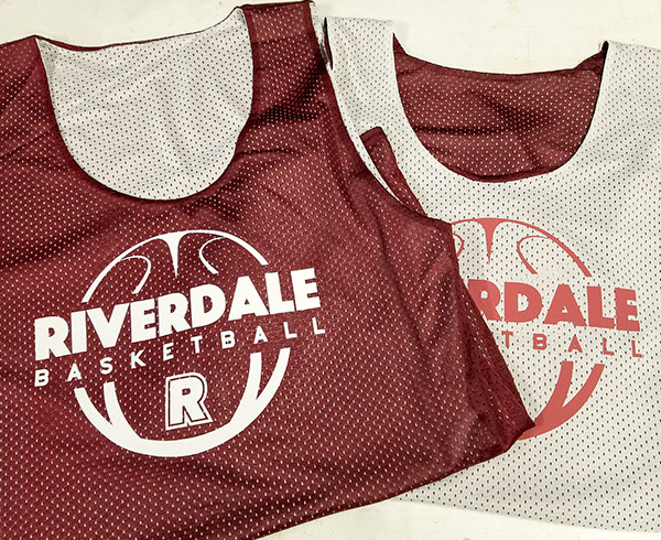 custom-reversible-basketball-jersey-screenprint