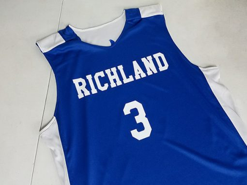custom-reversible-drifit-jersey