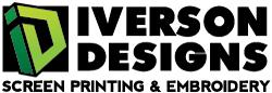 Iverson Designs