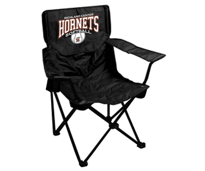 Folding Bag Stadium Chair Pioneer Print Co Llc