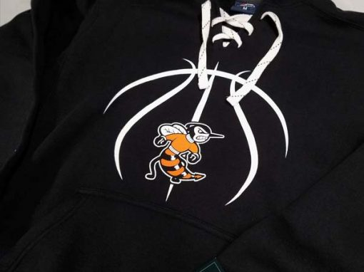 basketball-hoodie-screen-print-custom-shirt