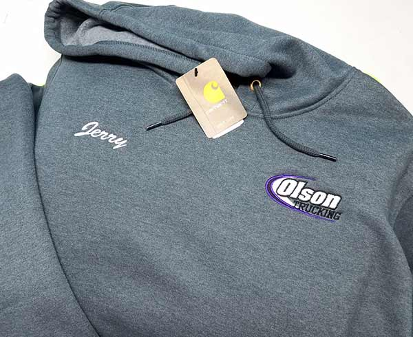 carhartt-hoodie-embroidery