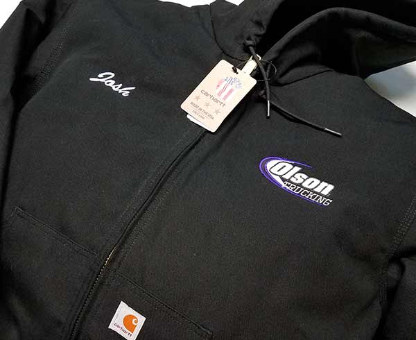 custom-carhartt-embroidery