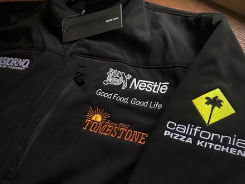Custom-jacket-embroidery-workwear