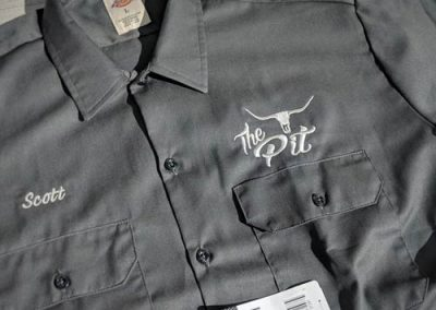 Custom-work-shirt-embroidery
