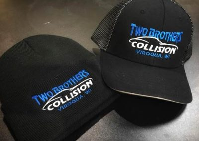 custom-hat-embroidery-workwear