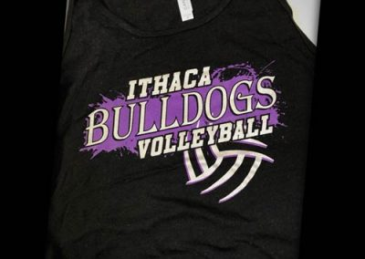 ithaca-volleyball-team-custom-shirts