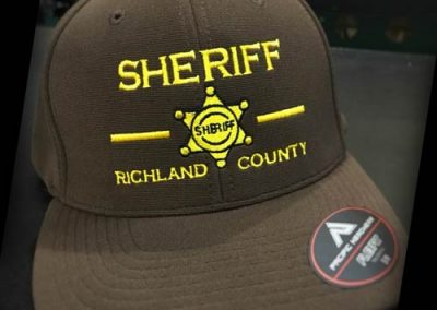 sheriff-department-hat-custom-uniform-embroidery