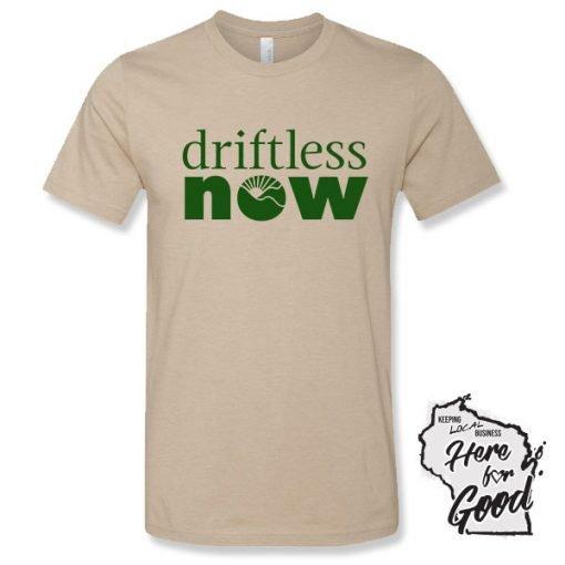 driflessnow-tan